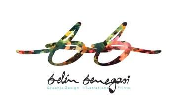 Belen Benegasi logo.jpg