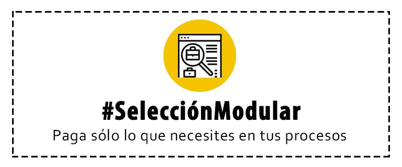 banner-seleccion