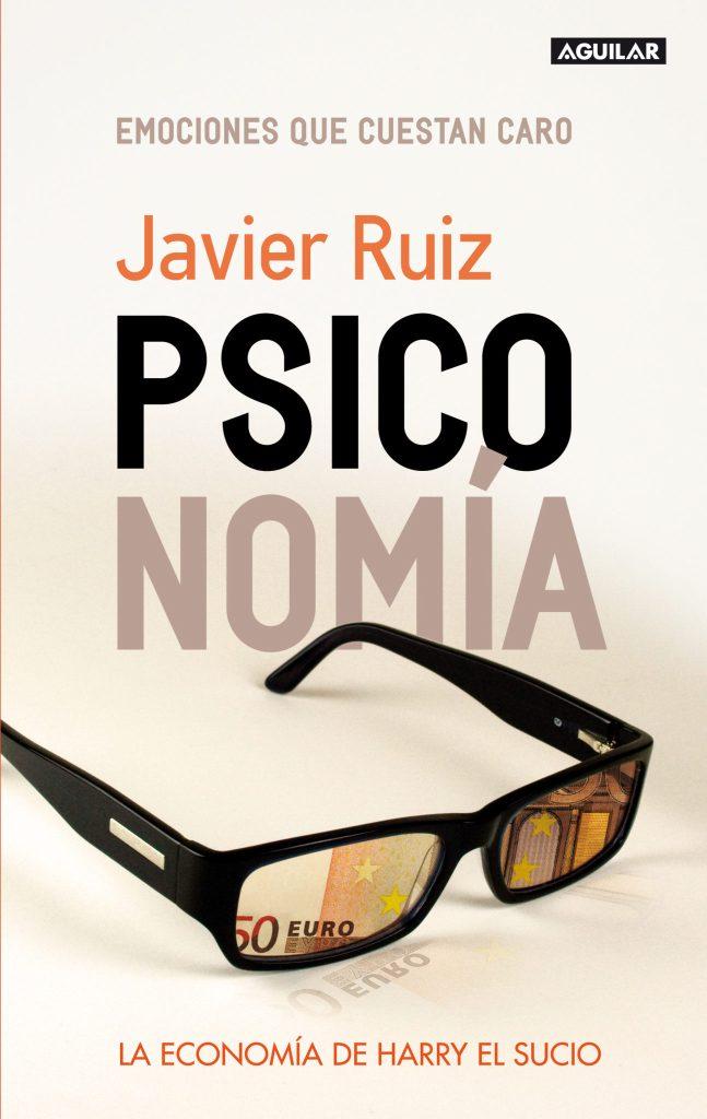 Lecturas recomendadas psiconomía