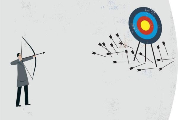 teoría sobre la importancia de la humanización del lider y sus fracasos