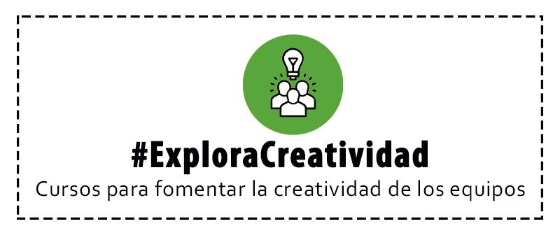 banner-creatividad