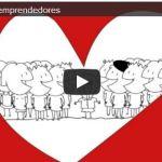 Recursos formativos: Videos para emprendedores: 3 ideas