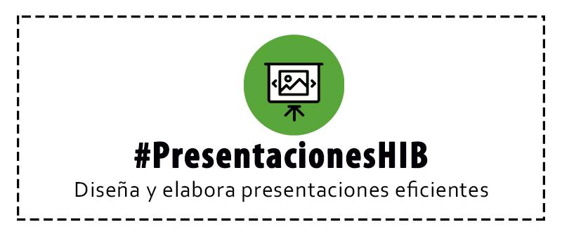 como hacer una buena presentación