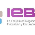 Firma Invitada: IEBS nos habla de Employer Branding social: buscando talento en las redes sociales