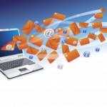 Envía tu CV por e-mail de forma profesional en 9 pasos (hazme el favor)