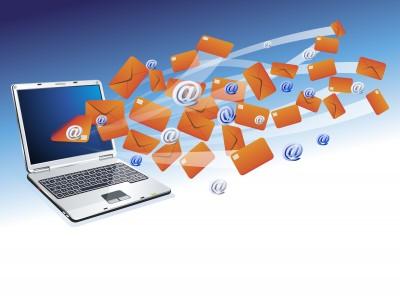 como enviar de forma correcta tu currículum por email