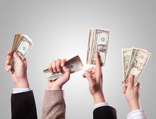 La pregunta del millón ¿cuánto quieres cobrar?