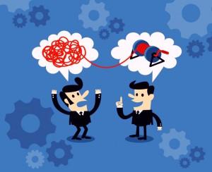 Cómo buscar un buen mentor