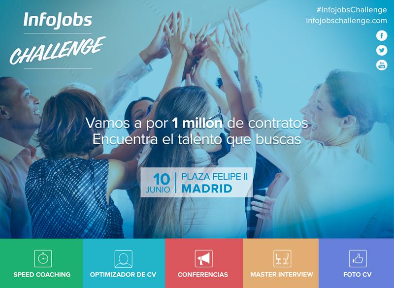 challenge-empresas