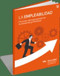 La mejor estrategia para mejorar la empleabilidad