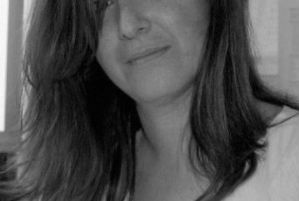 entrevistas a mujeres profesionales en RR.HH. Lucrecia Mateo