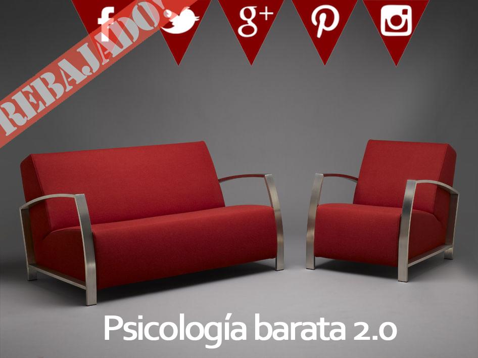 psicologia-barata