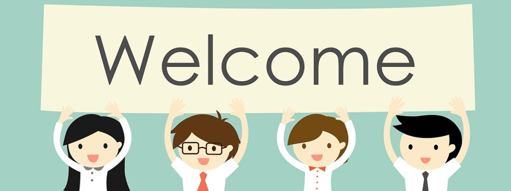 Diseñar Employee Welcome Pack