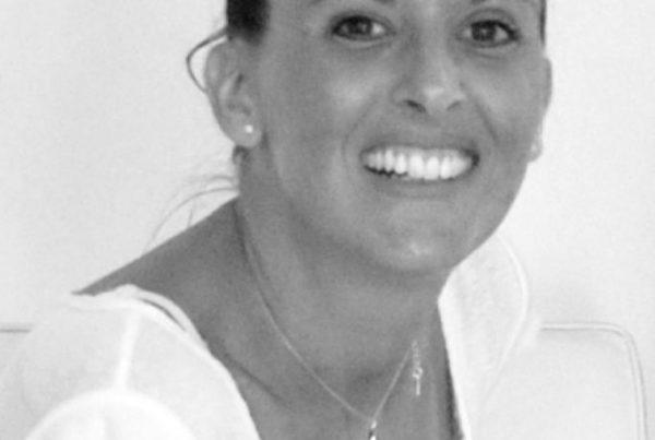 entrevistas a mujeres profesionales en RR.HH. Beatriz Abuelo