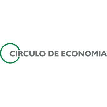 Circulo de economia