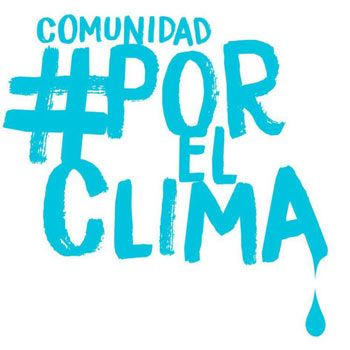 Comunidad por el Clima