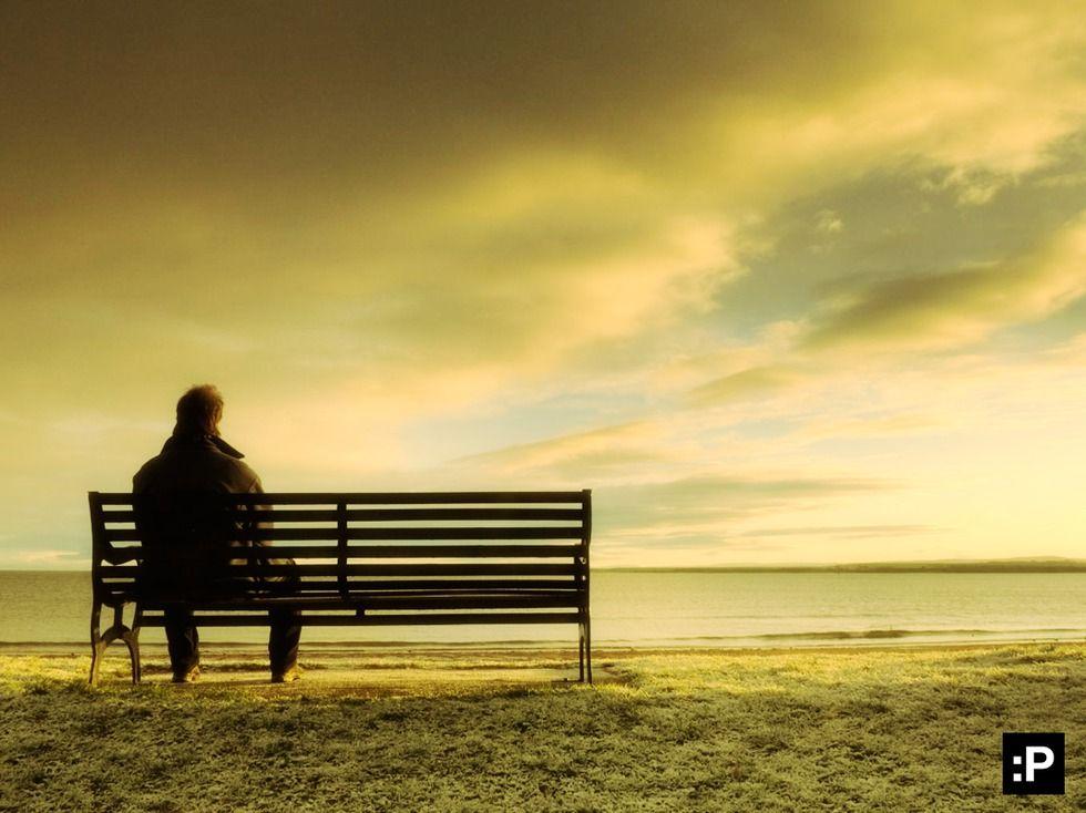 Sociedad sin Soledad