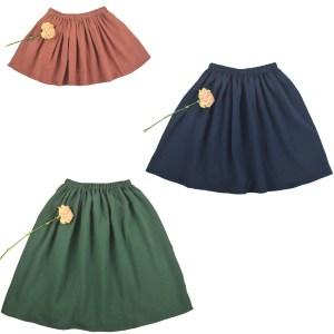 Skirt alert (free)