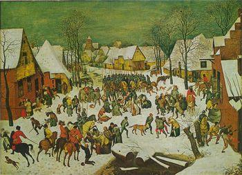 https://i2.wp.com/www.beleven.org/feesten/afbeeldingen/350px-bruegel_kindermoord.jpg