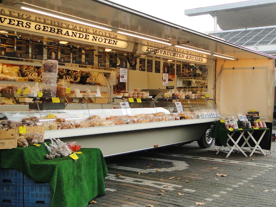 Weekmarkt Vlaardingen | beleveninvlaardingen.nl