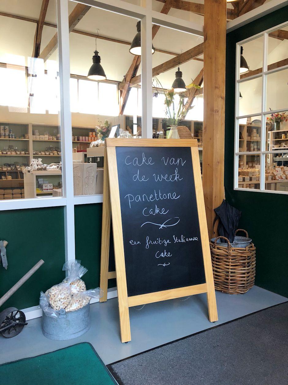 Aeolus Molen en Molenwinkel in Vlaardingen | BELEVENINVLAARDINGEN.NL #beleveninvlaardingen #vlaardingen