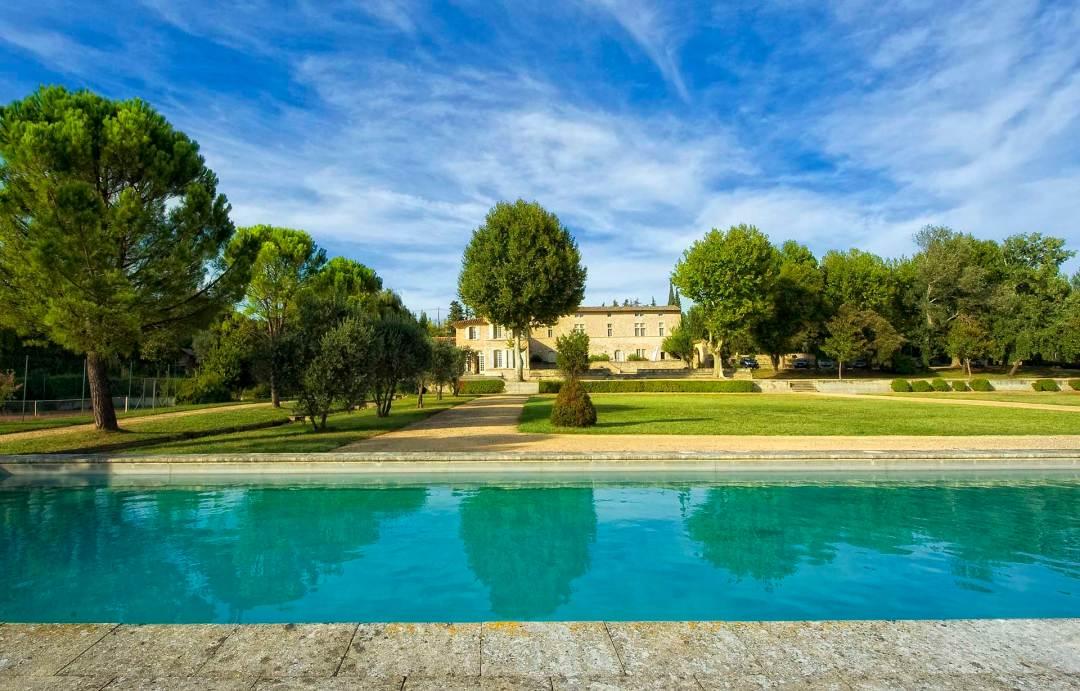 Belfonds : Location de vacances en Provence