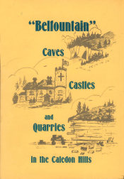 book-belfountaincaves