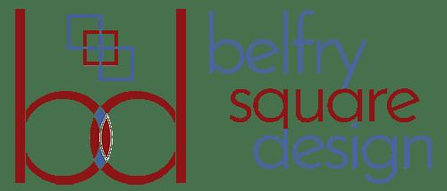 belfry square design