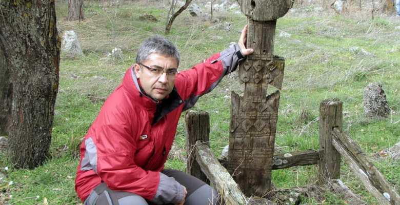 Türkler Anadolu'ya İslamiyet'ten önce mi geldi?