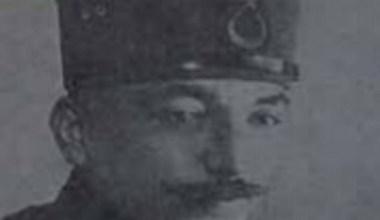Harp tarihçilerimiz ve Bursalı Mehmet Nihat Bey (1886-1928)