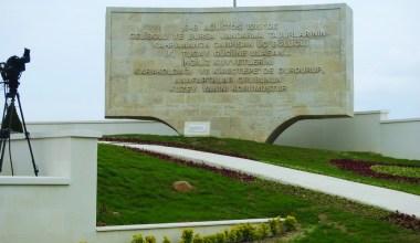 Çanakkale Savaşı'nda Bursalılar