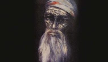 İznik Sürgünü: Simavna Kadısıoğlu Şeyh Bedrettin Mahmut