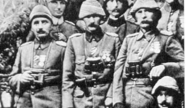"""Polemik-5: """"Mustafa Kemal'in Çanakkale Zaferi ile ne alakası var?"""""""