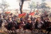 Osmanlı Devletinde Türk Ordusu