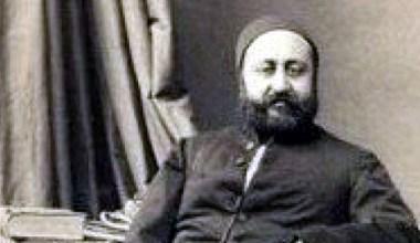 Kor Paşa, Çadır Yıkan Paşa, Bursa'yı Ayağa Kaldıran Paşa