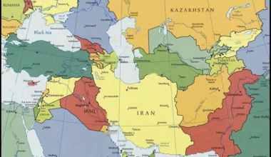 Türkoloji Alanı Bağlamında Yerel Dil ve Kültürler