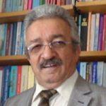 Mehmet  YARDIMCI
