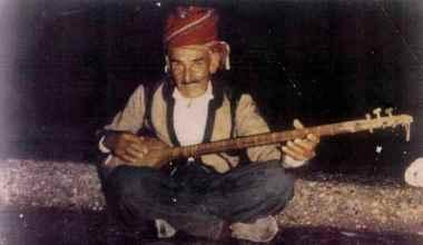 Toros Türkmenleri ve Kırtıllı Felteş Dede
