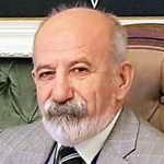 Dr. Yaşar  KALAFAT