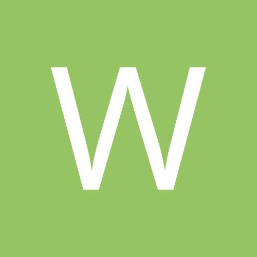 waszkax