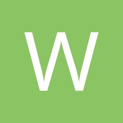 Wiol_uska