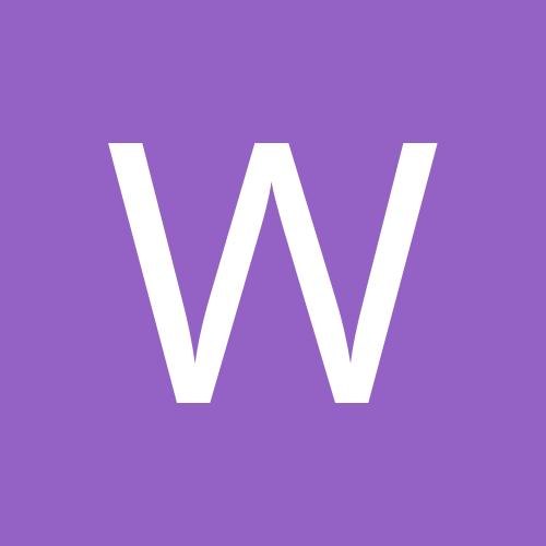 Wojtek1602