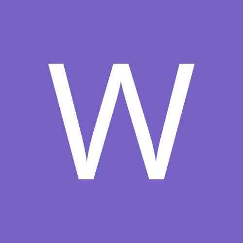 Werach
