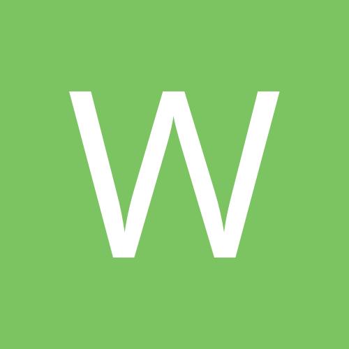 Wojtowicz