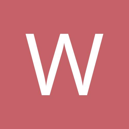 Wieslaw57