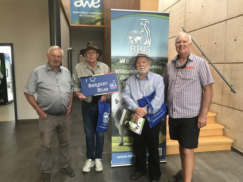Visite-Australiens-18-07-2019-WEB