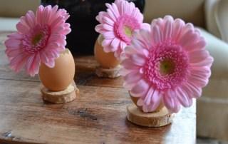 Easter2520decoration2520252812529_thumb255B2255D-2