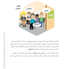 asiel_asile_-_nbmv_mena_-_unaccompanied-foreign-minor_-_arabic_Page_21