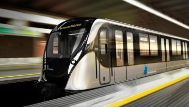 صورة بروكسل : تعرف على خطوط الحافلات والمترو التي سيتم تشغيلها والغائها في بروكسل