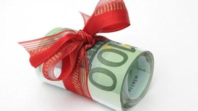 صورة بروكسل: مكافأة مالية للمستأجرين اليك الشروط